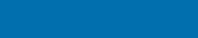 Guardian Capital Management Hawaii Logo